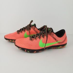 Nike | Zoom Rival XC Cross Country Racing Cleat